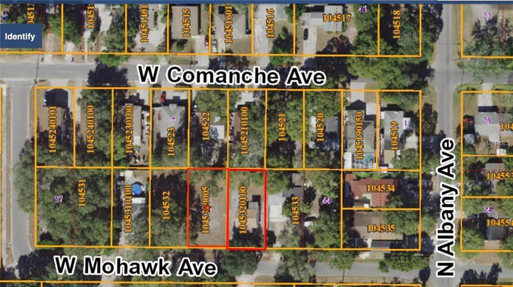 2109 Mohawk Avenue - Photo 1