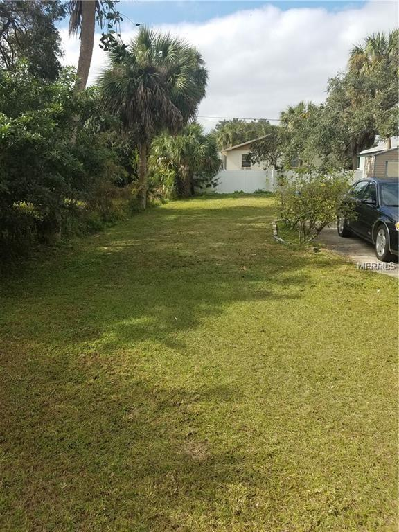 7407 S Morton Street, Tampa, FL 33616 (MLS #T3161352) :: Premium Properties Real Estate Services