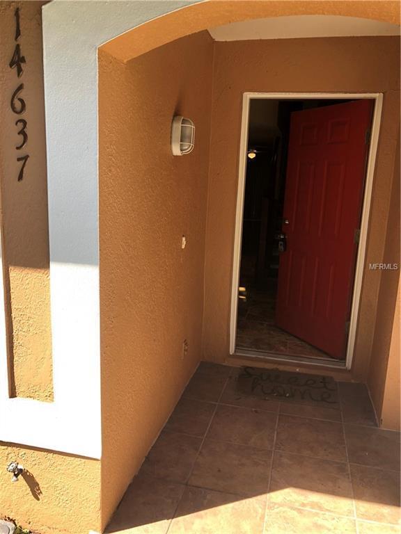 14637 Par Club Circle, Tampa, FL 33618 (MLS #T3161750) :: Delgado Home Team at Keller Williams