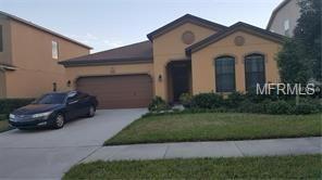 421 Westchester Hills Lane, Valrico, FL 33594 (MLS #T3162013) :: Premium Properties Real Estate Services
