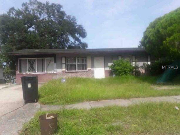 2507 19TH Street E, Bradenton, FL 34208 (MLS #T3162760) :: Medway Realty