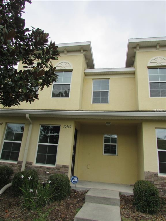 10942 Keys Gate Drive, Riverview, FL 33579 (MLS #T3163269) :: The Duncan Duo Team