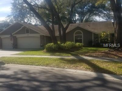 148 Barrington Drive, Brandon, FL 33511 (MLS #T3163283) :: Jeff Borham & Associates at Keller Williams Realty