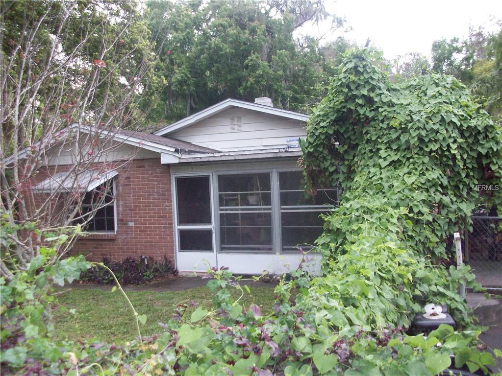 21745 Pineywood Loop - Photo 1