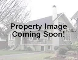 3120 Kearns Road, Mulberry, FL 33860 (MLS #T3163645) :: The Light Team