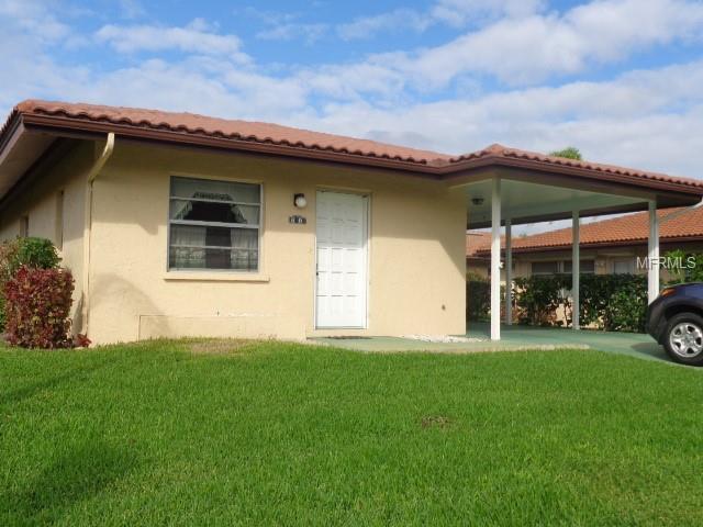 6404 Auburn Avenue #6404, Bradenton, FL 34207 (MLS #T3164054) :: Lovitch Realty Group, LLC