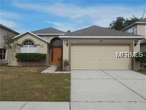 30215 Rattana Court, Wesley Chapel, FL 33545 (MLS #T3164207) :: Delgado Home Team at Keller Williams