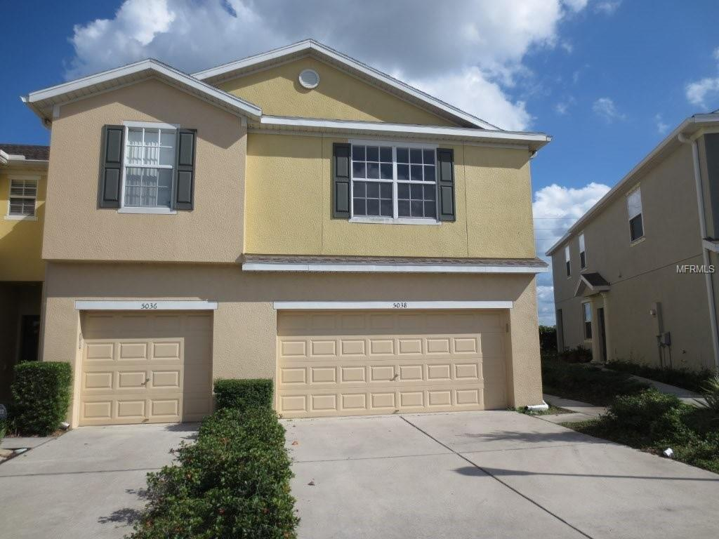 5038 White Sanderling Court - Photo 1