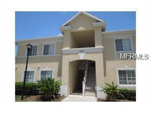 9521 Grovedale Circle #101, Riverview, FL 33578 (MLS #T3164346) :: RE/MAX Realtec Group