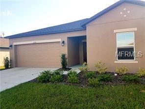 12242 Chaya Court, Spring Hill, FL 34610 (MLS #T3164526) :: Team 54