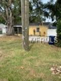 3905 W Pine Street, Tampa, FL 33607 (MLS #T3164631) :: The Duncan Duo Team