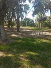 5353 Tropical Woods Court, Port Richey, FL 34668 (MLS #T3165326) :: The Duncan Duo Team