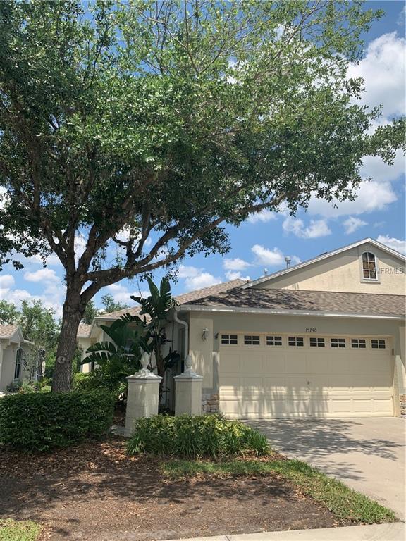 15740 Phoebepark Avenue, Lithia, FL 33547 (MLS #T3167835) :: Dalton Wade Real Estate Group