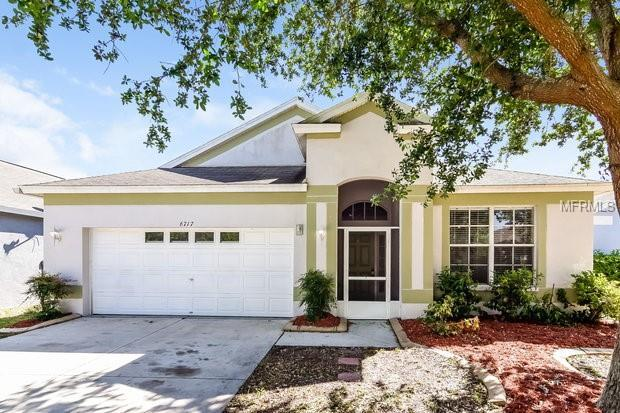 Address Not Published, Apollo Beach, FL 33572 (MLS #T3168018) :: Team Bohannon Keller Williams, Tampa Properties