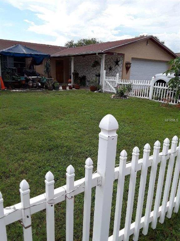 Address Not Published, Port Richey, FL 34668 (MLS #T3168021) :: The Duncan Duo Team