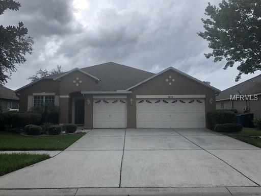 Address Not Published, Tampa, FL 33625 (MLS #T3168591) :: Team Bohannon Keller Williams, Tampa Properties