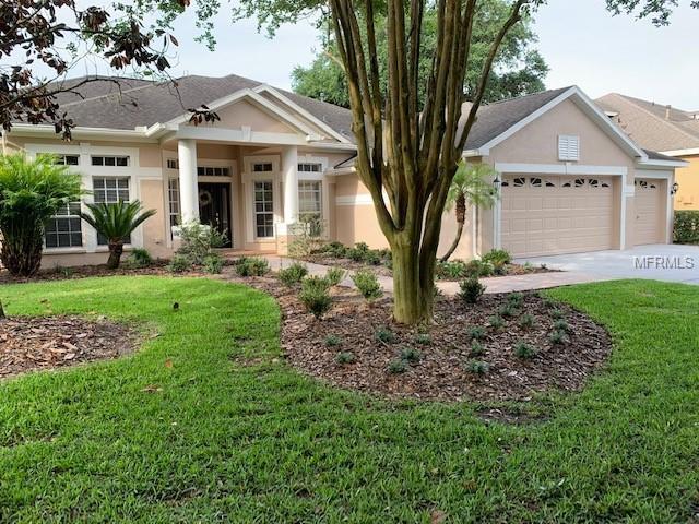 15215 Kestrelrise Drive, Lithia, FL 33547 (MLS #T3168854) :: Dalton Wade Real Estate Group