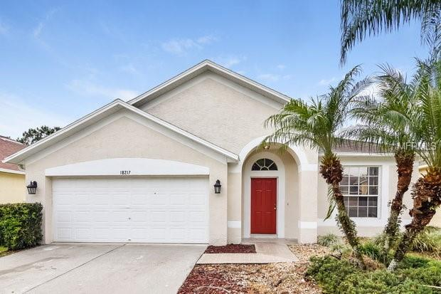 Address Not Published, Tampa, FL 33647 (MLS #T3168899) :: Team Bohannon Keller Williams, Tampa Properties