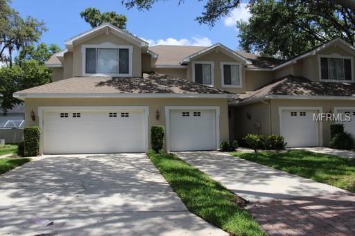 Address Not Published, Tampa, FL 33625 (MLS #T3168931) :: Team Bohannon Keller Williams, Tampa Properties