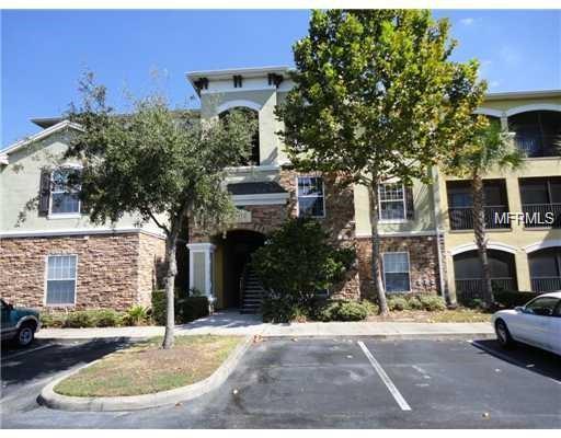 2402 Courtney Meadows Court #204, Tampa, FL 33619 (MLS #T3169098) :: Team Bohannon Keller Williams, Tampa Properties