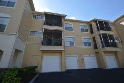 5125 Palm Springs Boulevard #14207, Tampa, FL 33647 (MLS #T3169193) :: Team Bohannon Keller Williams, Tampa Properties
