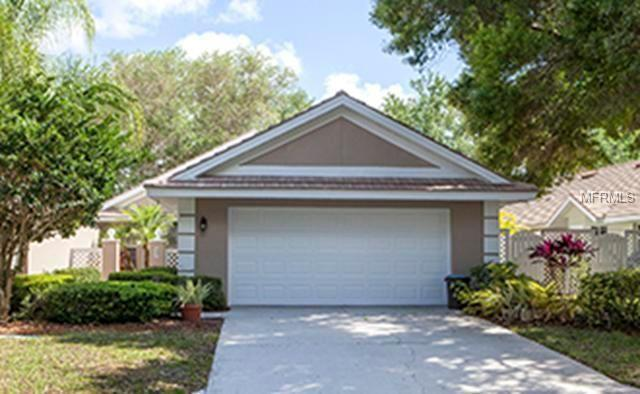 597 Clubside Circle #44, Venice, FL 34293 (MLS #T3169440) :: Lovitch Realty Group, LLC