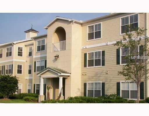 Address Not Published, Tampa, FL 33647 (MLS #T3169443) :: Team Bohannon Keller Williams, Tampa Properties