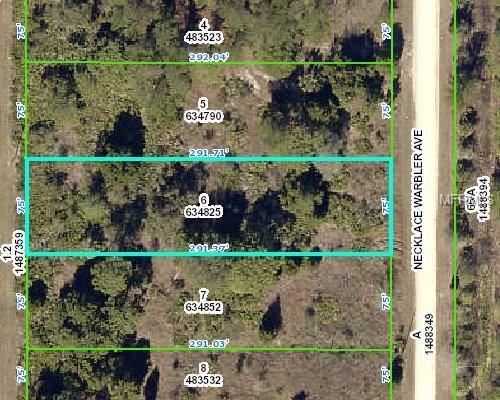 18244 Commercial Way, Weeki Wachee, FL 34614 (MLS #T3169593) :: Baird Realty Group