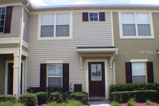Address Not Published, Riverview, FL 33579 (MLS #T3169619) :: Team Bohannon Keller Williams, Tampa Properties