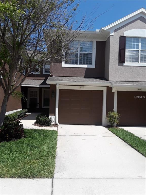 Address Not Published, Riverview, FL 33578 (MLS #T3169739) :: Mark and Joni Coulter | Better Homes and Gardens