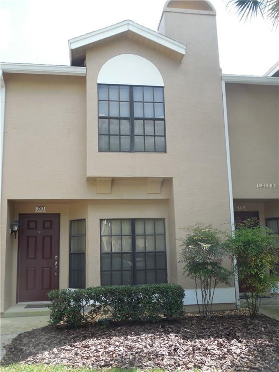 5100 Burchette Road #3703, Tampa, FL 33647 (MLS #T3169909) :: Baird Realty Group