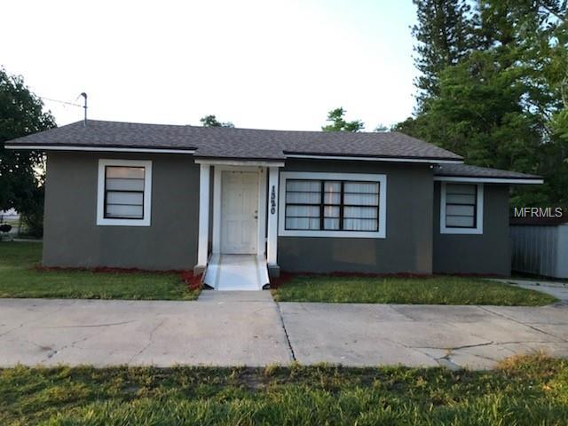 1320 E Clower Street, Bartow, FL 33830 (MLS #T3170040) :: Welcome Home Florida Team