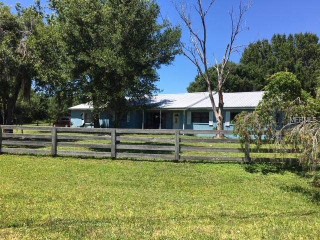 10720 Dixon Drive, Riverview, FL 33579 (MLS #T3170093) :: The Robertson Real Estate Group