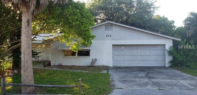 Address Not Published, Venice, FL 34293 (MLS #T3170211) :: The Duncan Duo Team