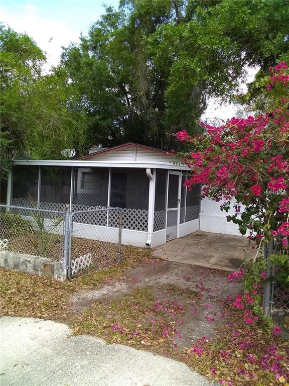 8805 N 14TH Street, Tampa, FL 33604 (MLS #T3170217) :: Mark and Joni Coulter | Better Homes and Gardens