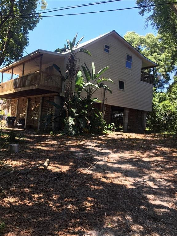 Address Not Published, Tampa, FL 33604 (MLS #T3170237) :: Mark and Joni Coulter | Better Homes and Gardens