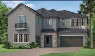 18213 Leafmore Street, Lutz, FL 33548 (MLS #T3170416) :: Team Suzy Kolaz