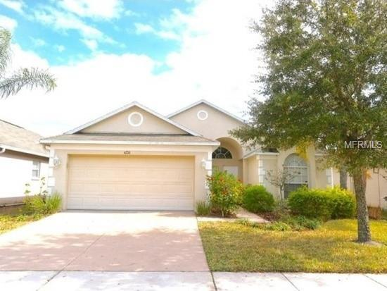 4220 Edenrock Place, Wesley Chapel, FL 33543 (MLS #T3170425) :: RE/MAX CHAMPIONS