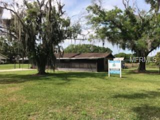 6908 Simmons Loop, Riverview, FL 33578 (MLS #T3170674) :: The Duncan Duo Team