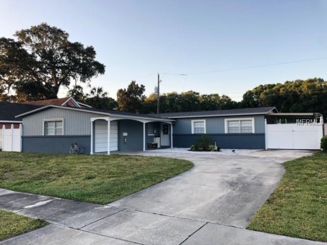 7602 W Hanna Avenue, Tampa, FL 33615 (MLS #T3170707) :: Cartwright Realty