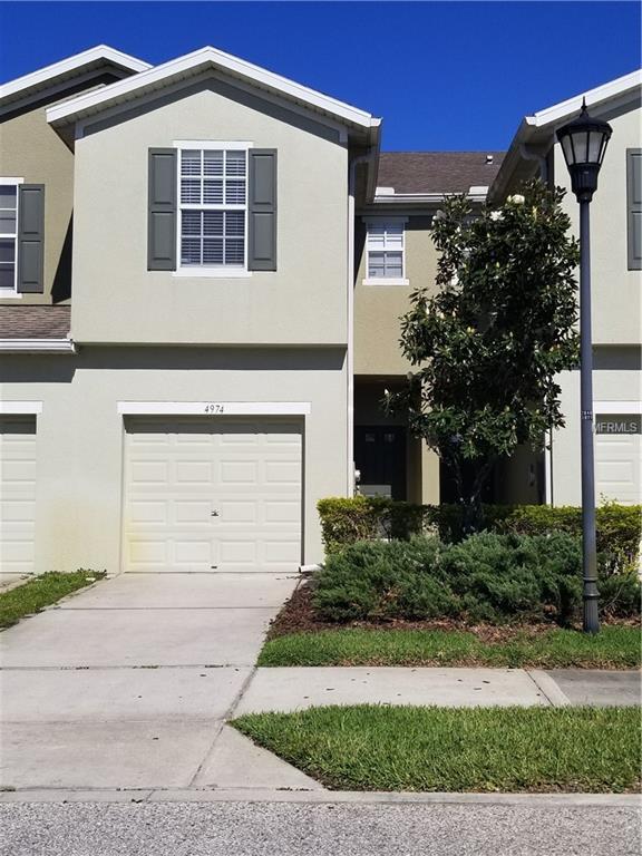 4974 White Sanderling Court, Tampa, FL 33619 (MLS #T3170950) :: Lovitch Realty Group, LLC