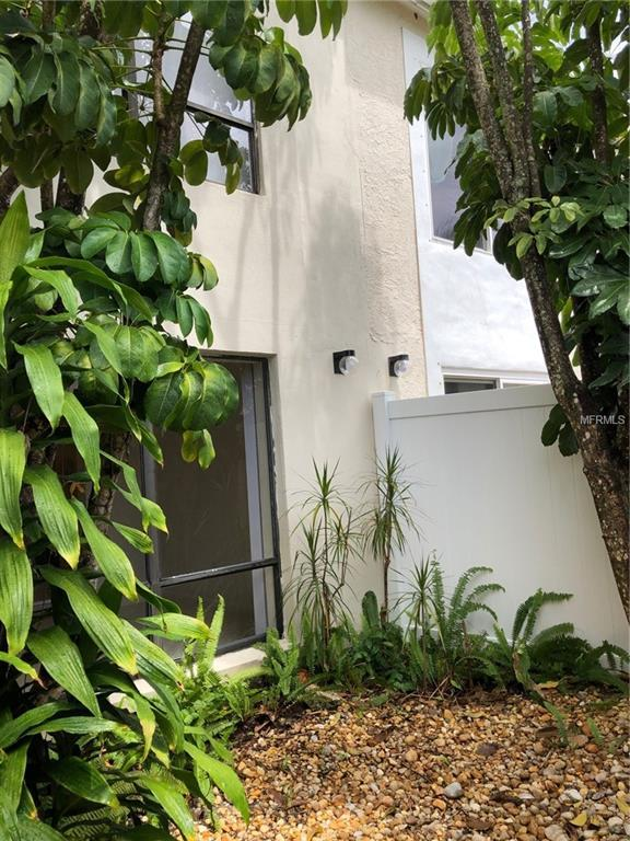 103 E Davis Boulevard A, Tampa, FL 33606 (MLS #T3172354) :: Medway Realty