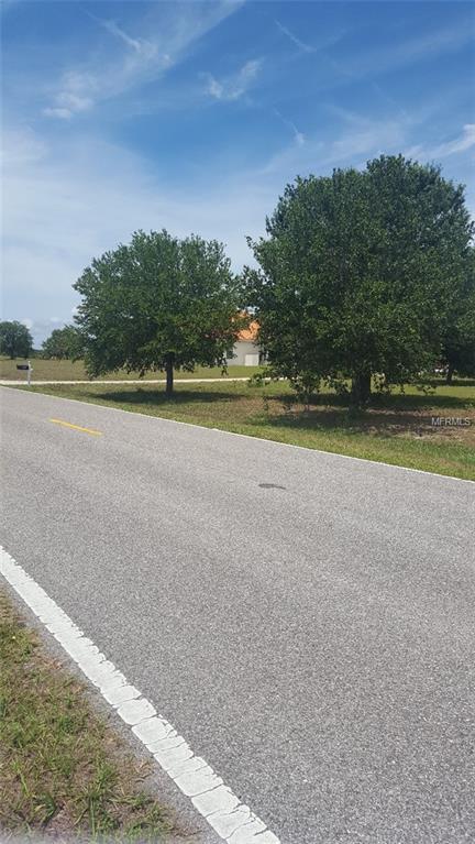 0 Gulf City Road, Ruskin, FL 33570 (MLS #T3172705) :: The Duncan Duo Team