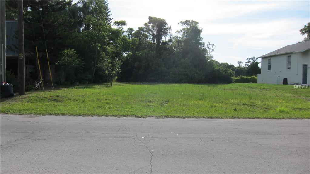 0 Dayton Drive - Photo 1