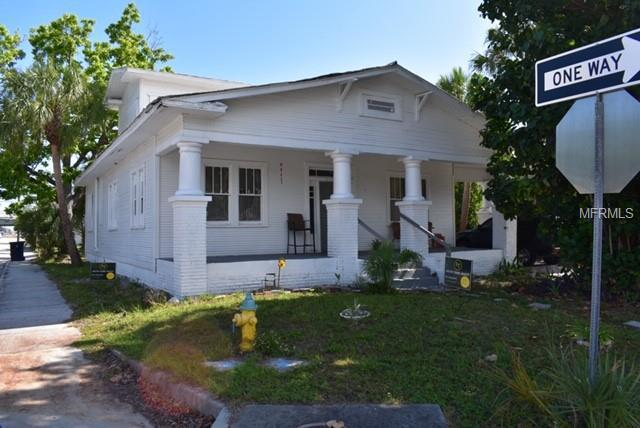 Address Not Published, Tampa, FL 33607 (MLS #T3174100) :: The Duncan Duo Team