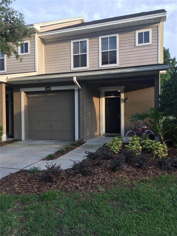 7805 Bally Money Road, Tampa, FL 33610 (MLS #T3175071) :: The Duncan Duo Team