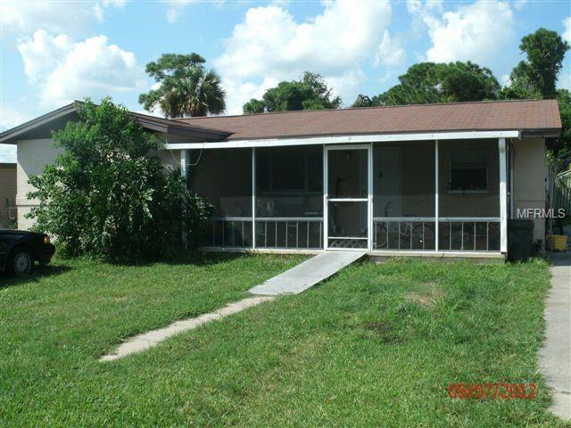 Address Not Published, Merritt Island, FL 32953 (MLS #T3175075) :: The Duncan Duo Team