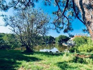 4806 W San Rafael Street, Tampa, FL 33629 (MLS #T3175119) :: Medway Realty