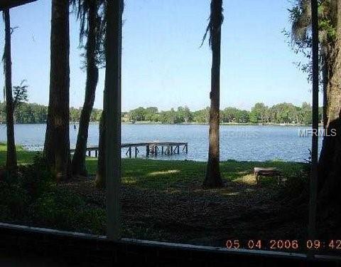 15435 Lake Magdalene Boulevard, Tampa, FL 33613 (MLS #T3175321) :: Team TLC | Mihara & Associates