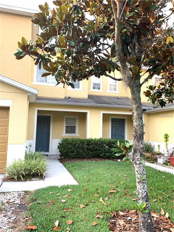 4584 Limerick Drive, Tampa, FL 33610 (MLS #T3175520) :: Team TLC | Mihara & Associates